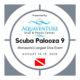 Scuba Palooza 9