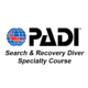 search & recovery class