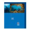 wreck diver manual