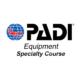 equipment specialty