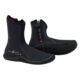 5mm echozip boot