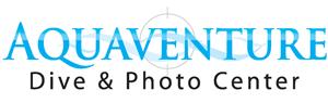 Aquaventure Dive & Photo Center